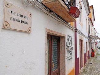 Casa Florbela