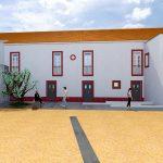 Grândola: Obras do futuro Núcleo Museológico de Etnografia do Município iniciam-se esta semana