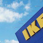 IKEA em Évora a partir de agora com um ponto de recolha