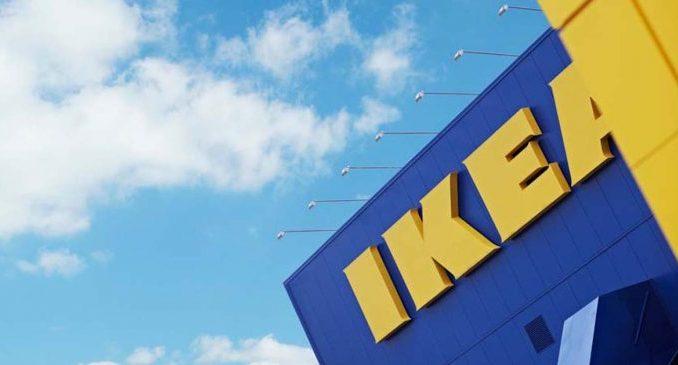 IKEA no Alentejo