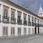 Câmara de Portalegre iniciou o procedimento para classificar mais de quatro dezenas imóveis do concelho