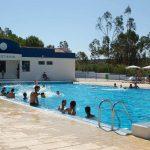 Avis: Lançado o concurso público, de 450 mil euros, para obras nas piscinas municipais