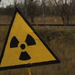 Alentejo integra, com várias estações, a Rede de Alerta de Radioactividade no Ambiente