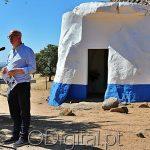 Turismo Alentejo e Ribatejo apresentou a Rota do Megalistimo. Veja a reportagem vídeo