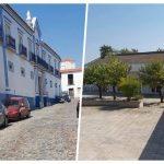 Câmara de Alcácer do Sal anuncia duas obras para a vila do Torrão