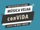 Em Agosto há música em Grândola
