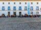 Fundação Eugénio de Almeida apoia projetos artísticos
