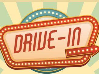Vimieiro recebe drive-in