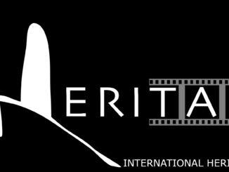 Um festival de cinema a partir do Alentejo