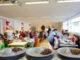 Nutricionistas reivindicam medidas para as escolas