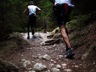Trails estão de regresso à Serra de São Mamede