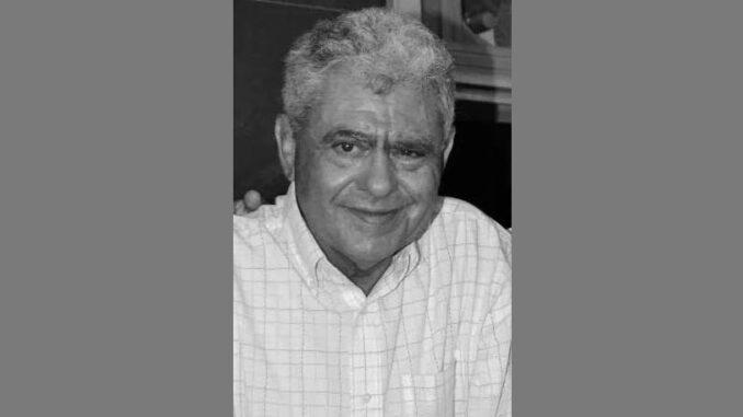 Faleceu toureiro Alentejano