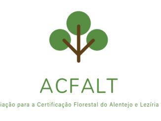 Associação para a Certificação Florestal do Alentejo e Lezíria do Tejo