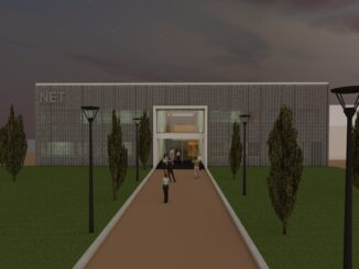 Beja: Lançado concurso público para Construção do Centro de Incubação de Base Tecnológica