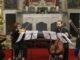 Recital na Capela do Paço Ducal de Vila Viçosa