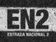 Estrada Nacional 2