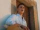 Miguel Moura lança novo tema de fado