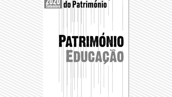 Direção Regional de Cultura do Alentejo promove atividades