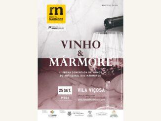 prova de vinhos em Vila Viçosa