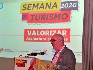 """""""Programa Valorizar é verdadeiramente o programa de valorização do interior"""", diz Ceia da Silva em dia de assinatura de contratos"""