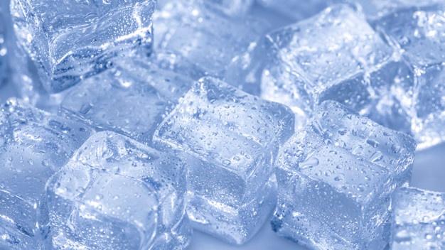 Fábrica de gelo em Odemira