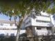 Hospital do Patrocínio em Évora