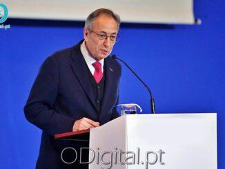 Politécnico de Portalegre lança concurso público