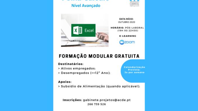 Associação Comercial do Distrito de Évora