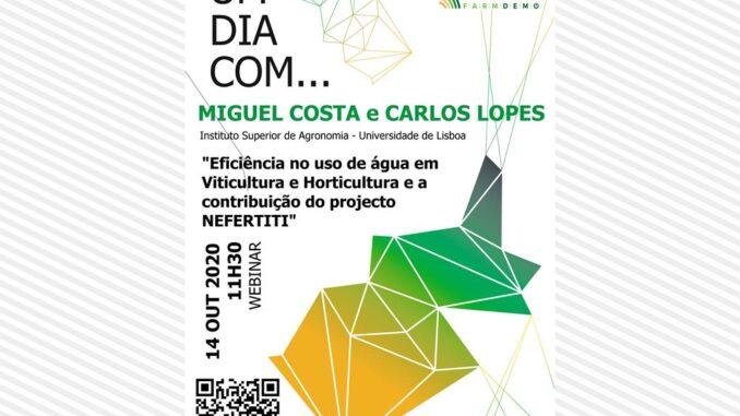 Conferência promovida pelo CEBAL