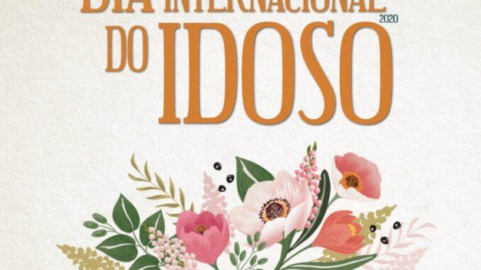 No concelho de Marvão assinala-se o Dia Internacional do Idoso entregando um vale de 10 euros aos idosos