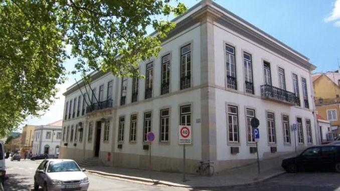 Câmara de Santiago do Cacém