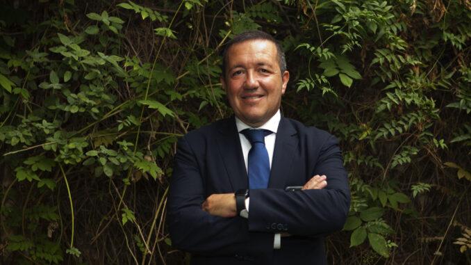 Roberto grilo venceu as eleições