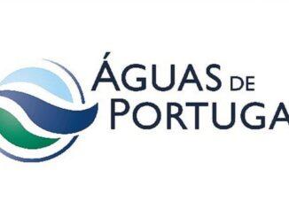 Grupo Águas de Portugal