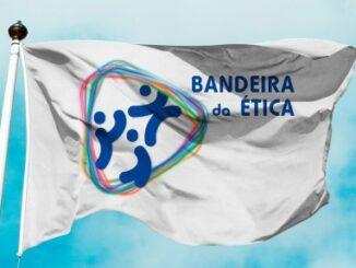 Bandeira da Ética