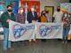 Bandeira da Ética do IPDJ