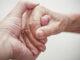 Nasceu em Portugal o Movimento Cuidar dos Cuidadores Informais com um objetivo: melhorar a vida de quem cuida