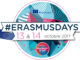 Erasmus Days