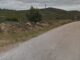 Repavimentar estrada em Almodôvar