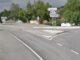 Obras em estradas de Odemira