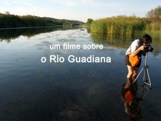 Filme sobre o guadiana