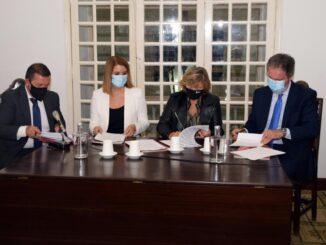 Universidade de Évora lançou Cátedra de Estudos Ibéricos da Península