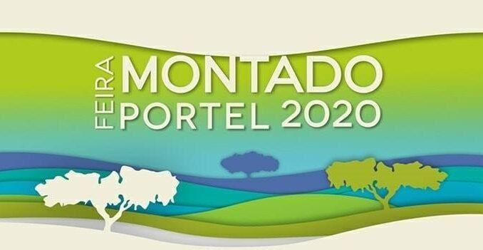 Feira do Montado 2020