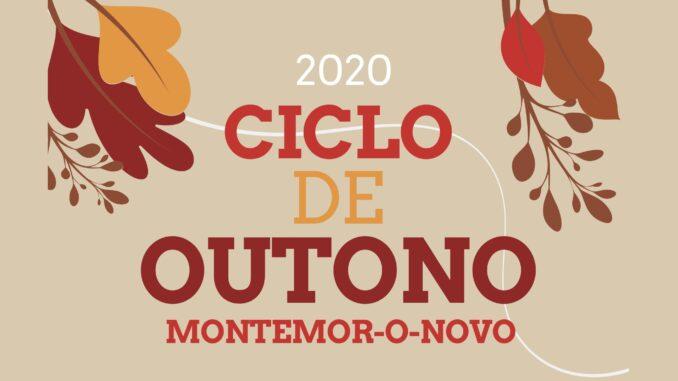 Ciclo de Cultura em Montemor-o-Novo