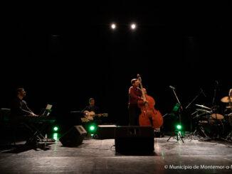 Concerto em Montemor-o-Novo