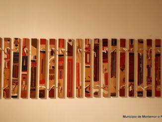 Exposição em Montemor-o-Novo