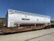 Transporte de Gás Natural