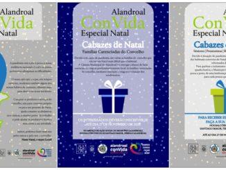 Natal no Alandroal