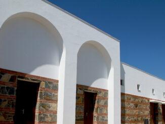 Centro Interpretativo do Vinho de Talha