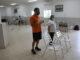 Acompanhamento de séniores em Viana do Alentejo