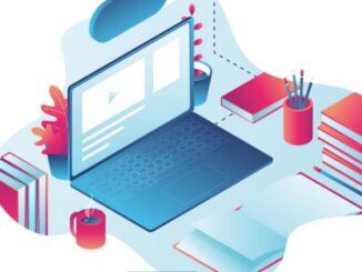 Escola Digital